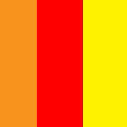 Icon for gyroMenu